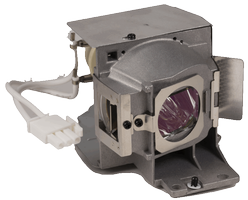 SmartBoard lightraise 60wi Projectors