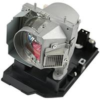 SmartBoard SB680i5 Projectors