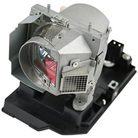 SmartBoard UF75 Projectors