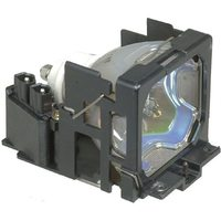 SONY lmpc160 Projector Lamps