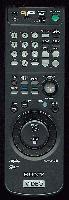 SONY rmtv250 Remote Controls
