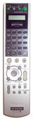SONY 147784321 Remote Controls