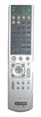 SONY rmpp65 Remote Controls