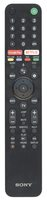SONY RMFTX500U SMART Remote Controls