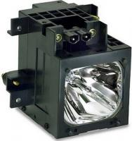 SONY a1606034b Projector Lamps