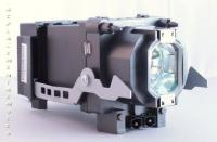 SONY F93087500 Projector Lamps