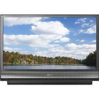 SONY kdf46e3000 TVs