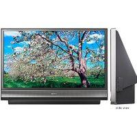 SONY kdf50e3000 TVs