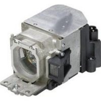 SONY lmpd200 Projector Lamps