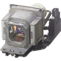 SONY lmpd213 Projector Lamps