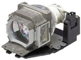 SONY lmpe191 Projector Lamps