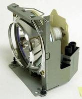SONY PJ800 Projectors