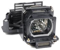 SONY vplcs6 Projectors