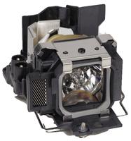 SONY vplcx21 Projectors