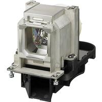 SONY vplcx235 Projectors