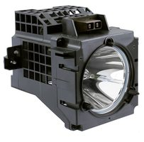 SONY XL2000 Projector Lamps