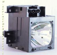 SONY XL2100U Projector Lamps