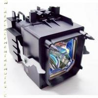 SONY XL5100 Projector Lamps