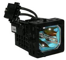 Anderic Generics XL5200 with OSRAM PVIP Bulb for SONY Projector Lamps
