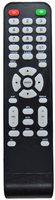 SYLVANIA SLED5016ABrem Remote Controls