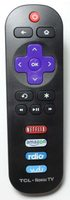 TCL 06irpt20arc280 Remote Controls