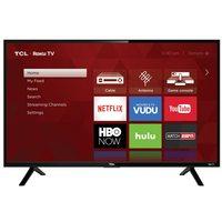 TCL 43s525 TVs