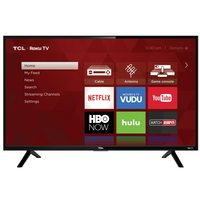 TCL 49S305 TV