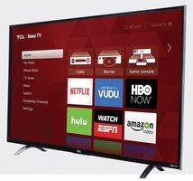 TCL 55up130 TVs