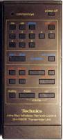 EURC2703T P/N: SH-R808