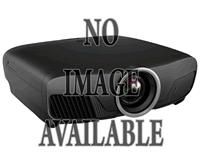 YAMAHA LPX510 Projectors