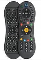 TiVo Roamio Slide Pro Remote Controls