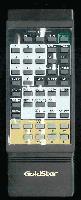 TiVo 46848213 Remote Controls