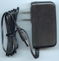 TiVo KSAS0241200200VU Parts