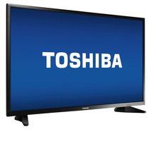 TOSHIBA 49l510u18 TVs