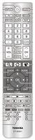 TOSHIBA ct90461 Remote Controls