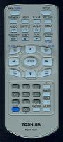 TOSHIBA medr16ux Remote Controls
