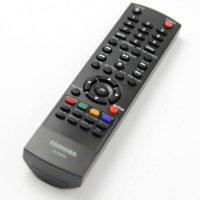 TOSHIBA AH701131 Remote Controls