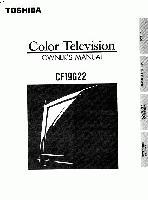 CF19G22OM