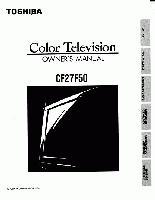 CF27F50OM