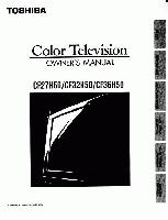 CF27H50OM