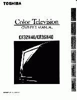 CF32H40OM