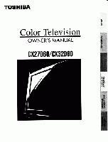 CX27D60OM