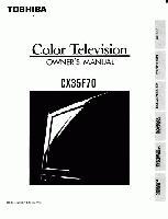 CX35F70OM