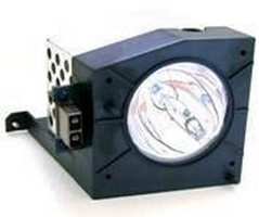 TOSHIBA d95lmpshp Projector Lamps