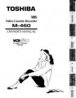 M460OM