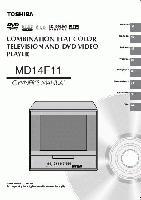 MD14F11OM
