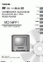 MD14FP1OM