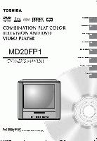 MD20FP1OM