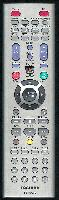 TOSHIBA ser0089 Remote Controls