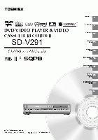 SDV291OM